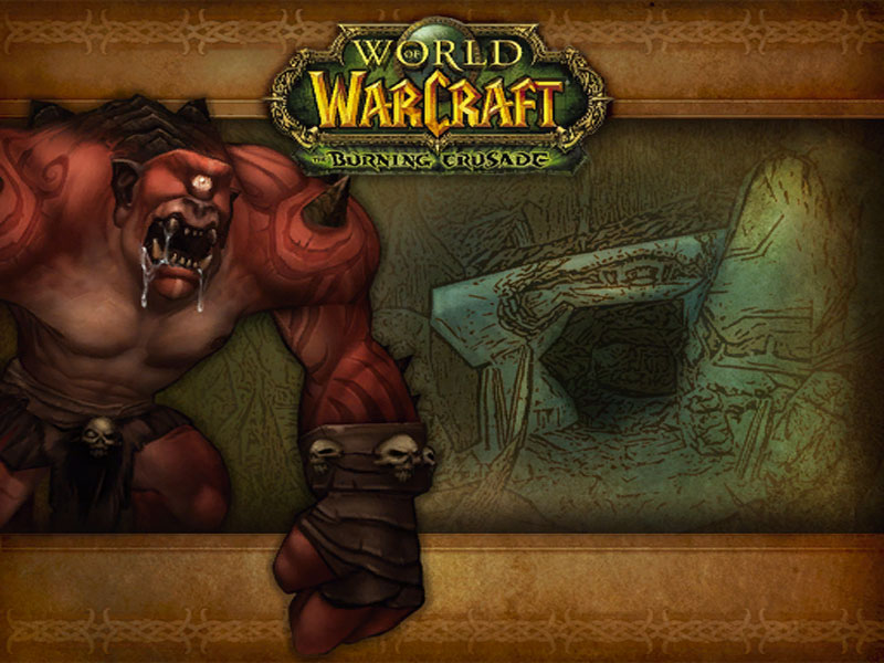 Gruul's_Lair_loading_screen